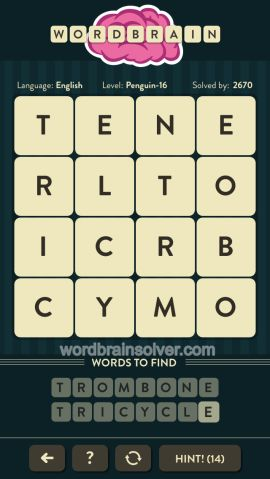 WORDBRAIN-PENGUIN-LEVEL-16