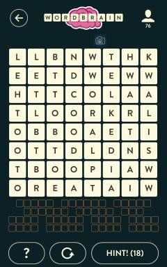 Wordbrain-Robot-Level-14