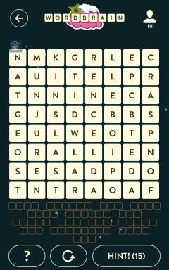 Wordbrain-Robot-Level-20